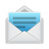 email_open-100-100.png